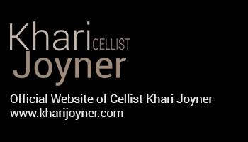 http://www.kharijoyner.com/blog/wp-content/uploads/2013/12/image1.jpg