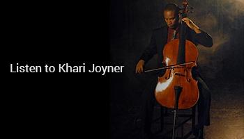 http://www.kharijoyner.com/blog/wp-content/uploads/2013/12/image2.jpg